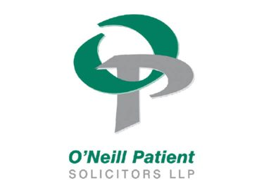 O'Neill Patient case study