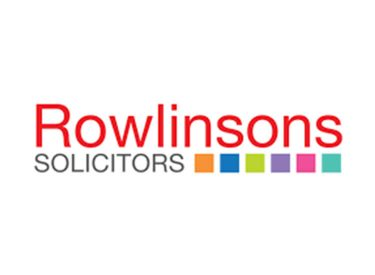 Rowlinsons – Moving to the Cloud