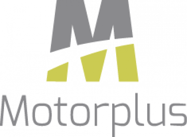 Motorplus drives forward technology improvements with CTS