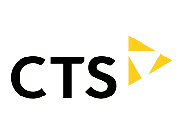 CTS Announces Launch of a New Corporate Brand Identity