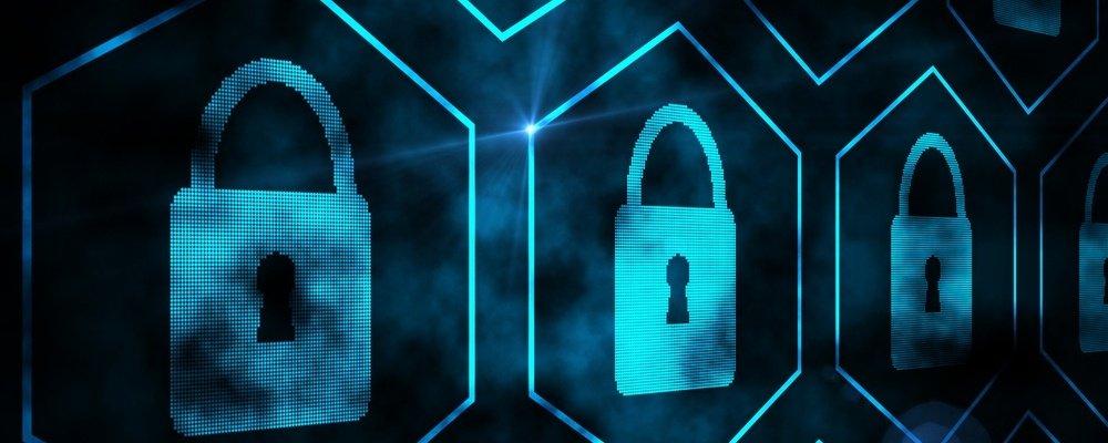 Digital security lock-152442-edited.jpeg