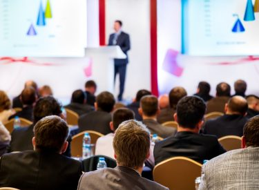 The Alternative Legal IT Conference – 1st to 2nd October 2019