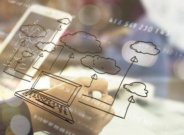 Why Law Firms Should and Shouldn't Use Public Cloud