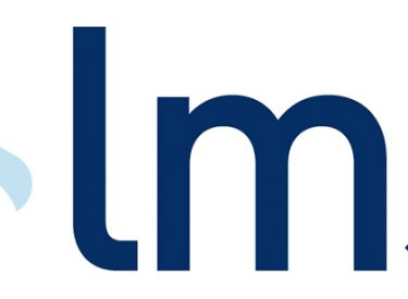 LMS Selects CTS To Provide Managed Detection and Response Security Solution