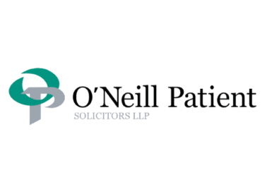 Maximising Efficiency With O'Neill Patient Solicitors