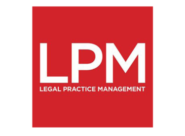 LPM North | Manchester – 24th March 2020