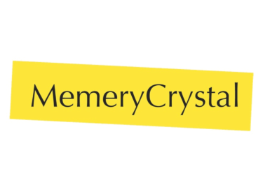 Guarding Memery Crystal Against Cyber Threats