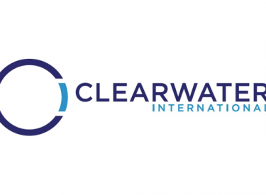 Clearwater International makes transition to CTS' managed cloud solution during COVID-19