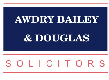 How Awdry Bailey & Douglas Continued Their Journey to the Cloud During COVID-19