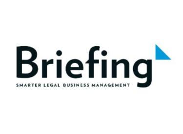 The Legal Workspace, Reworked   Briefing Webinar – Watch Now