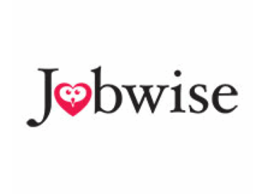 Jobwise Ltd: Back to the Future Workplace   21st October 2020 – Webinar