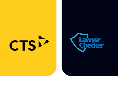 Take Action on Cyber Security with Lawyer Checker | Webinar – 24th Nov 2020
