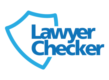 Cyber-Attack Crisis Management for Law Firms | Webinar – 26th May 2021
