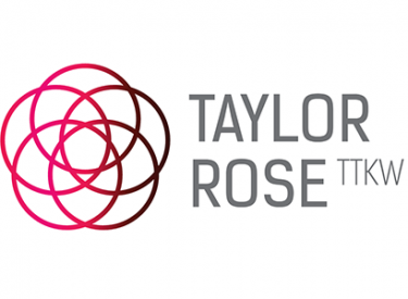 Taylor Rose TTKW Have Selected CTS' Managed Cloud Solution
