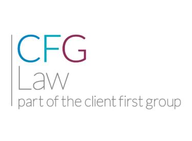 CFG Law's Cloud Migration