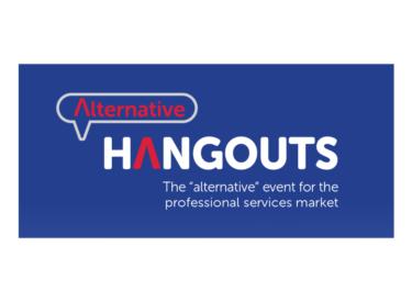 Achieving User-Centric IT Design | Alternative Hangout – Watch Now