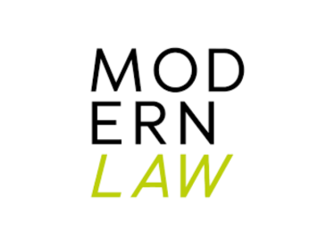Modern Law Roundtables | Various Dates