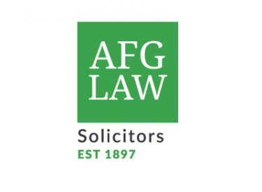 AFG LAW Select CTS' Managed Cloud Solution