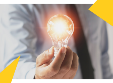 Is the Explosion of Chief Innovation Officers Really Necessary for Law Firm Innovation?