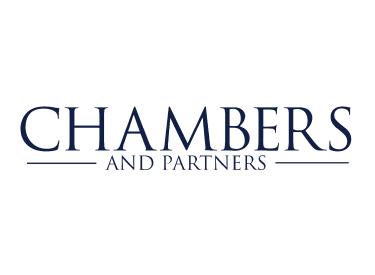 Chambers UK Bar Awards 2021 – 18th November 2021
