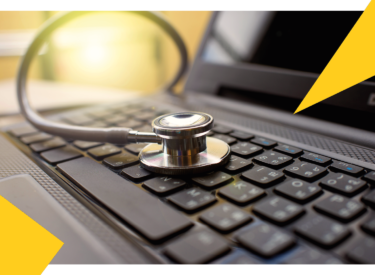 What a Technology Health Assessment Could Uncover About Your Firm's IT