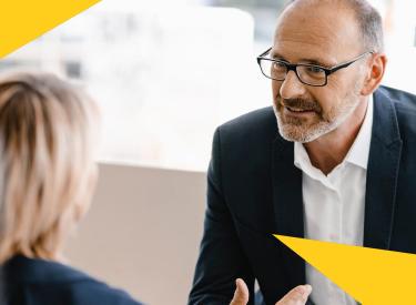 How Our Unique Client Engagement Model Delivers More For Our Clients