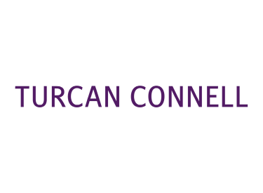 Leading Scottish Law Firm, Turcan Connell, Choose CTS' Cloud Solution